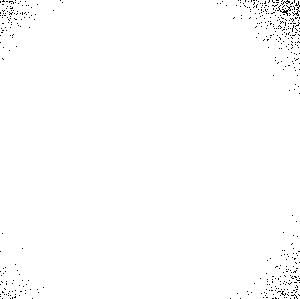 ISS/ZARYA